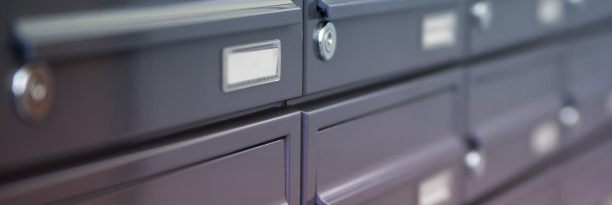 The Affordable Way to Rent Mailboxes in Melbourne CBD